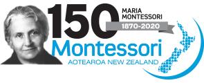 Montessori Aotearoa New Zealand