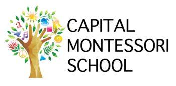 Capital Montessori