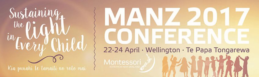 manz conference 2017