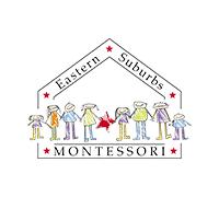 Eastern Suburbs Montessori Primary School