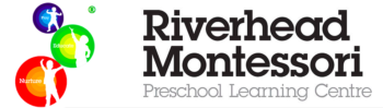 Riverhead Montessori
